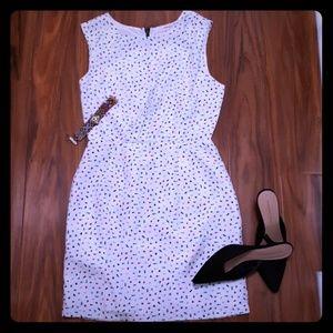 🌹Boutique🌹White party dress